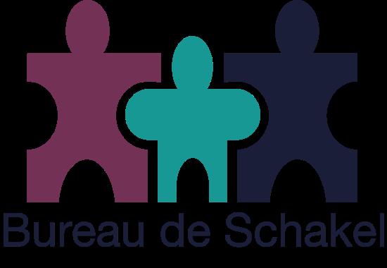 Bureau de Schakel